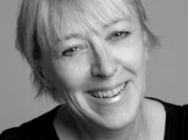 Jody Williams: Nobel peace laureate